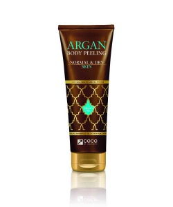 1argan_body_peeling_200ml_290415