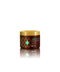 1argan_pack_butter_250ml