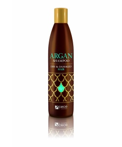 1argan_pack_shampoo_300ml