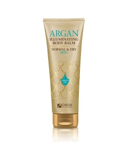 argan_illuminating_balm_real_photo_1024x1024