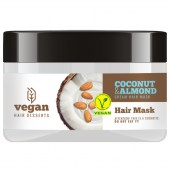 vegan_coconut__almond__cream_mask.jpg