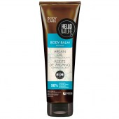 BODY ARGAN BALM