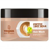 Coffee Mask Vegan3
