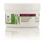 34-thickbox_default-hair-mask-vammena-500ml-1-500x500.jpg